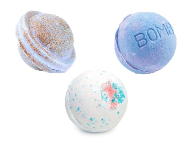 lush_bombs_blogger_review