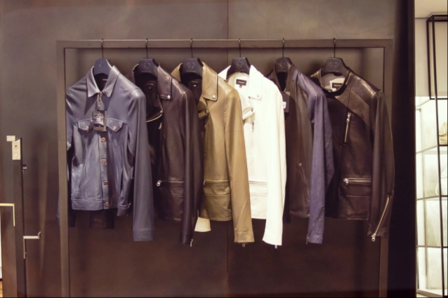 menswear_leather_soho_shopping