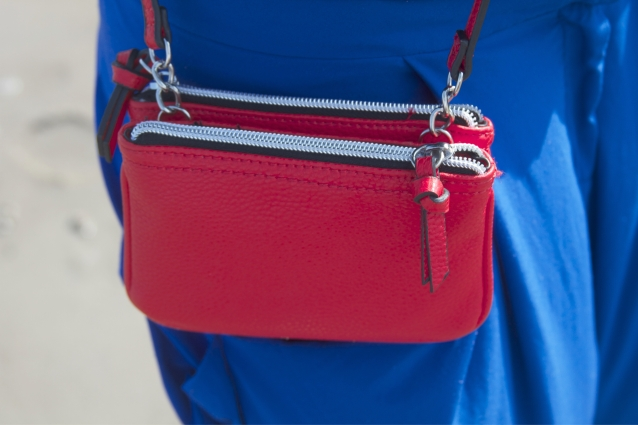 mini_red_purse