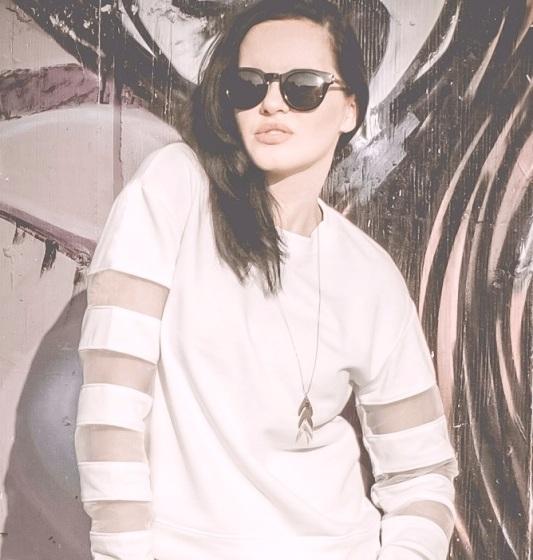 Sheer_sweatshirt_trend_nyc_lower_east_side_shopping.jpg