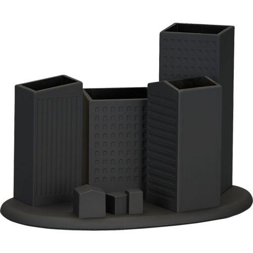 skyline-desk-organizer