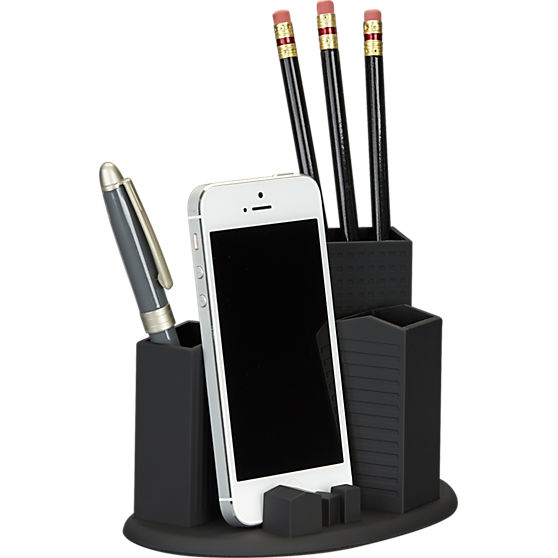 skyline-desk-organizer_iphone
