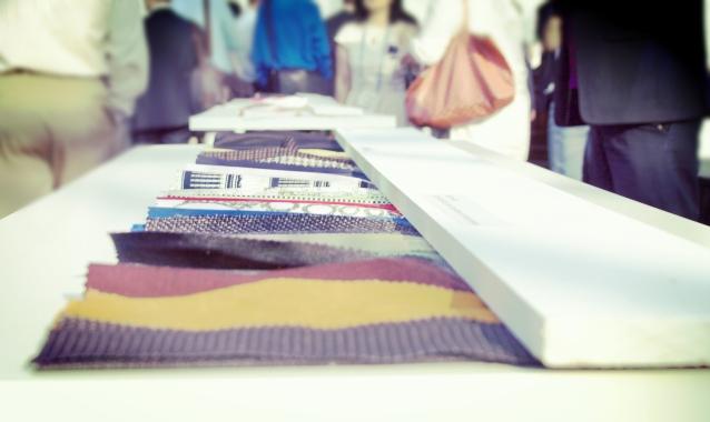 fabrics_from_korea_new_york