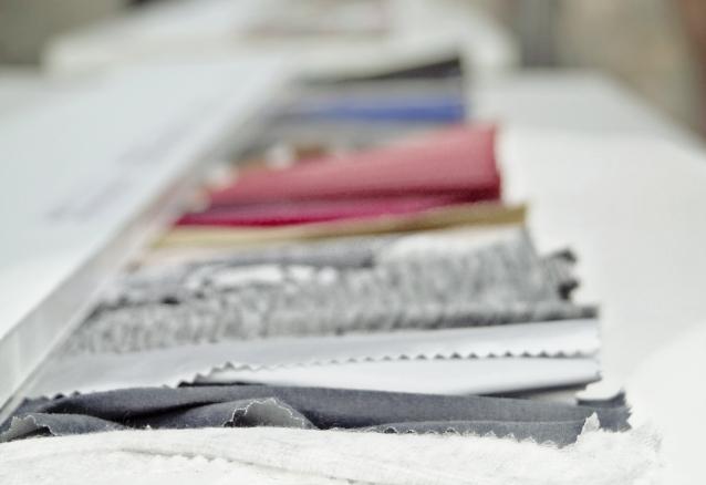 fabrics_korean_buy