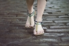 gladiator_sandals_summer_shopping