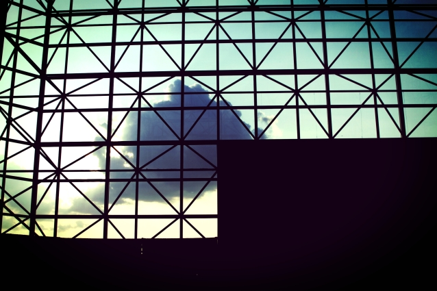 jacob_k_javits_center_nyc