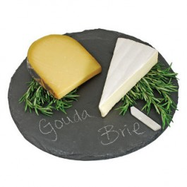 wine-gifts-round-slate-cheeseboard-and-chalk-set-true-fabrications-2444-31