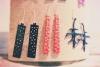 3D_jewelry_Brooklyn_artist