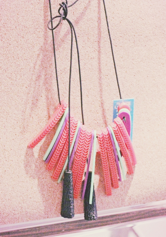 3d_jewelry_manhattan