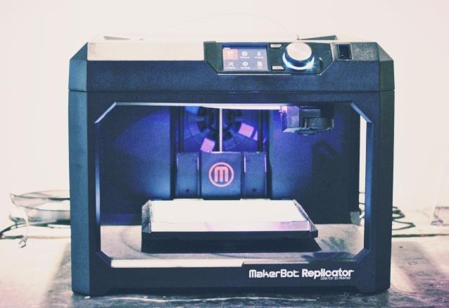 makerbot_replicator_manhattan