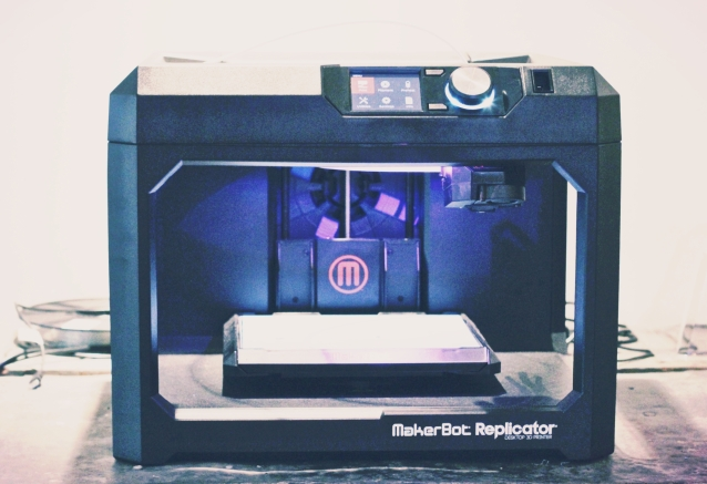 makerbot_replicator_manhattan