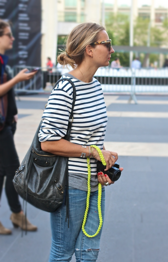 nyfw_street_style_inspiration_electric_colors_stripes