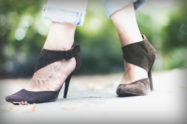 suede_shoes_high_heels_trend