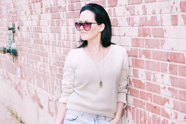 tribal_jewelry_fashion_blogger_retro_sunglasses