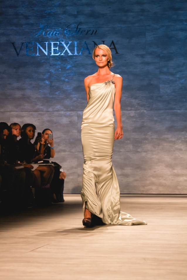 best_gowns_fashion_week_new_york