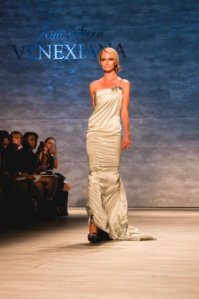 best_gowns_fashion_week_new_york
