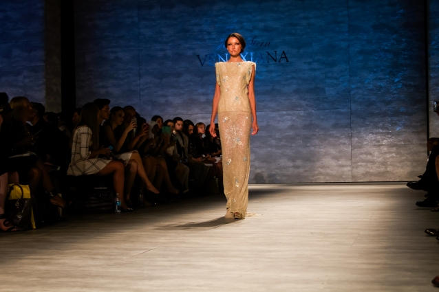 best_gowns_fashion_week_nyc_2