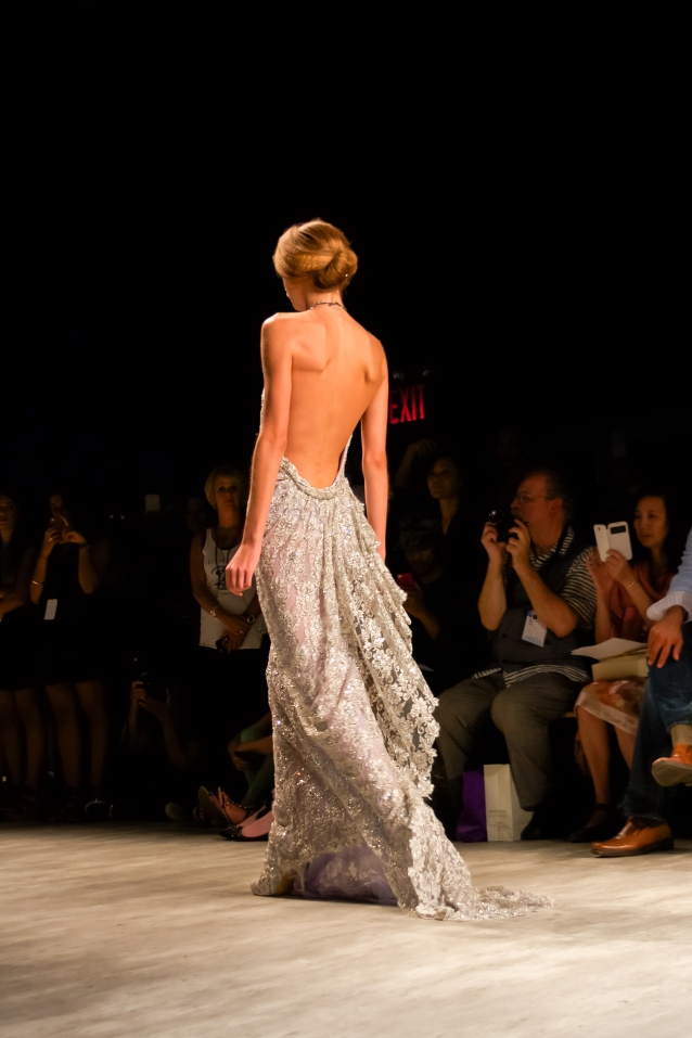 best_gowns_fashion_week_nyc_3_kati_stern