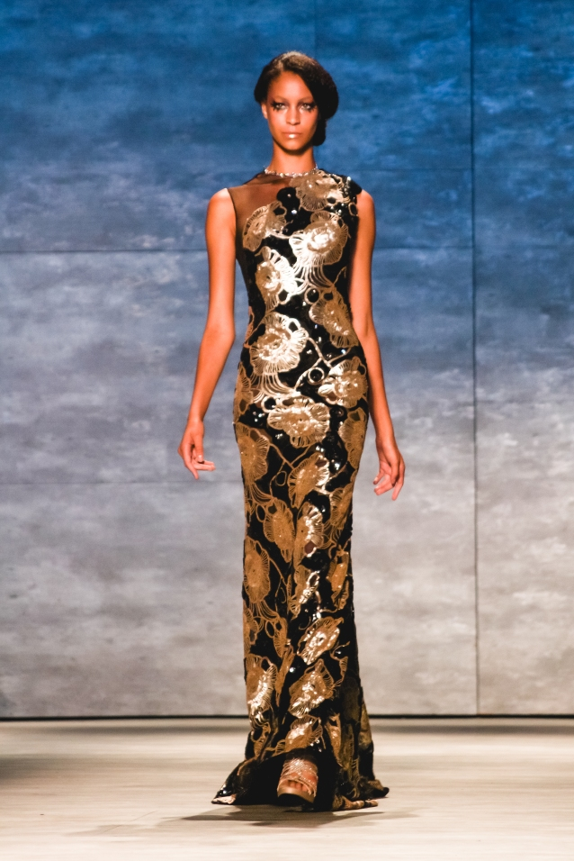 best_gowns_fashion_week_nyc_3_kati_stern_art_decor