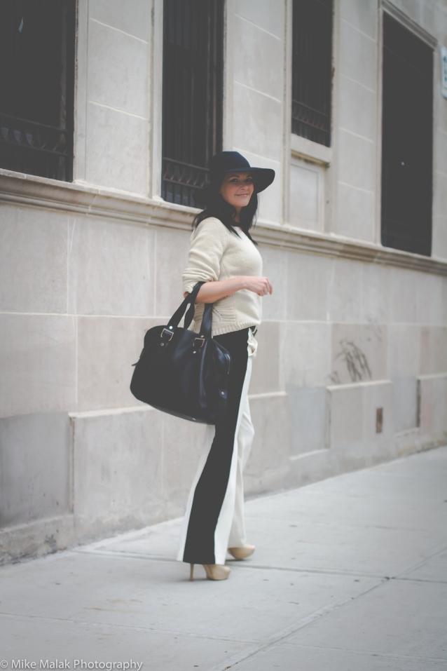 blogger_knits_fall_2014