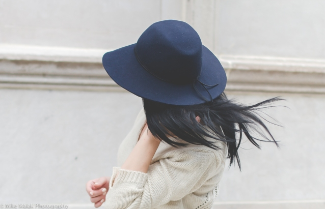 blue_floppy_hat_fall_2014
