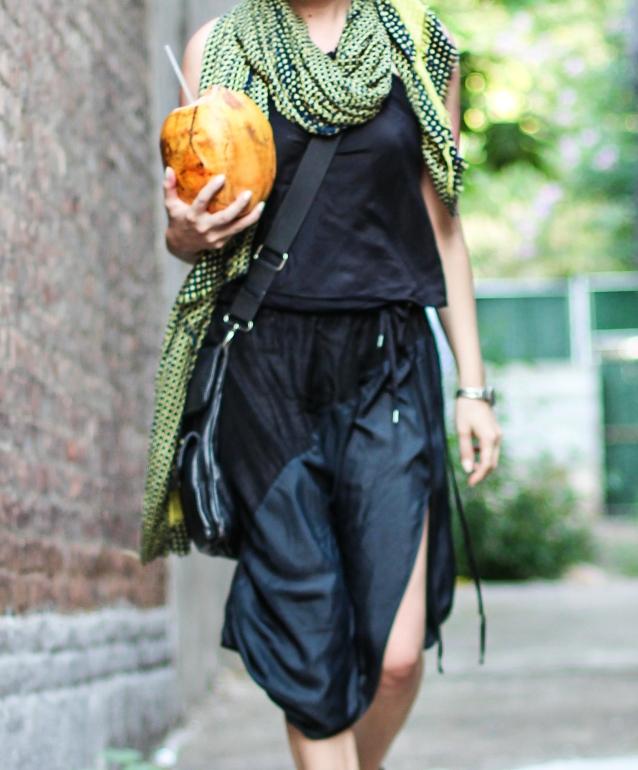 coconut_juice_festival_zara_shawl