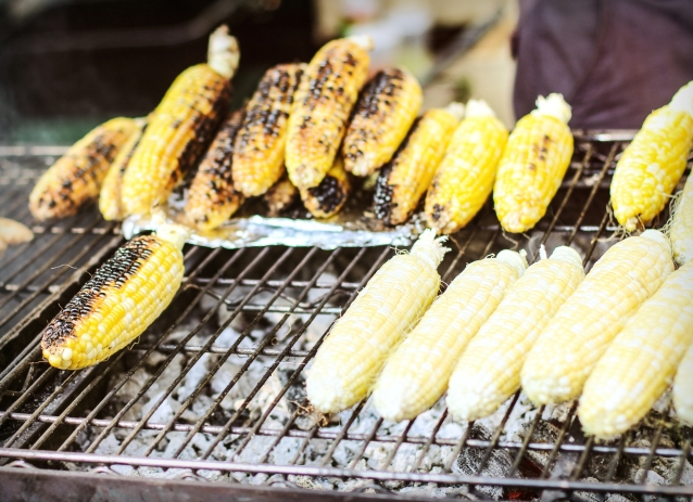corn_festival_western_indian_brooklyn