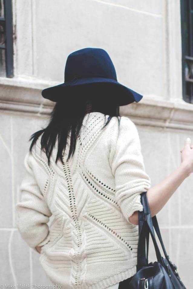 fashion_blogger_hats_knits