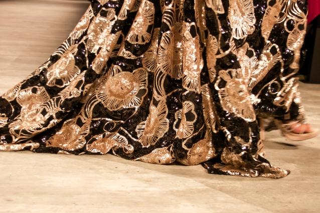 fashion_week_nyc_3_kati_stern_best_design