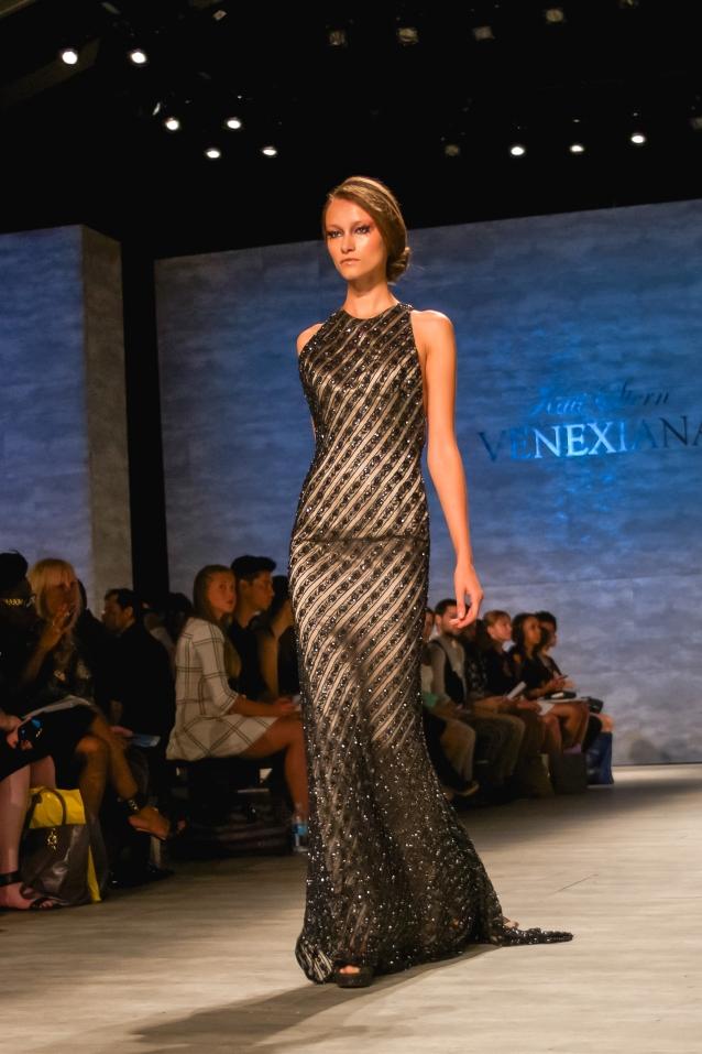 fashion_week_nyc_3_kati_stern_best_design_red_carpet