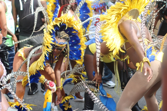 jamaican_culture_western_indian_holiday_carnival