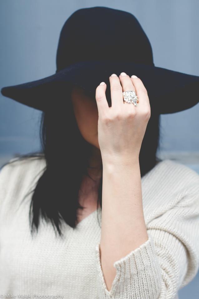 kimora_ring_alona_jewelry