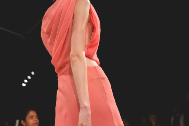 mercedes_NYFW_kati_stern_venexiana_spring_2015_coral_own_fashion_week_2