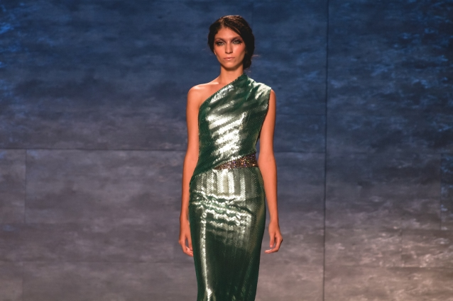 metallic_gowns_fashion_week