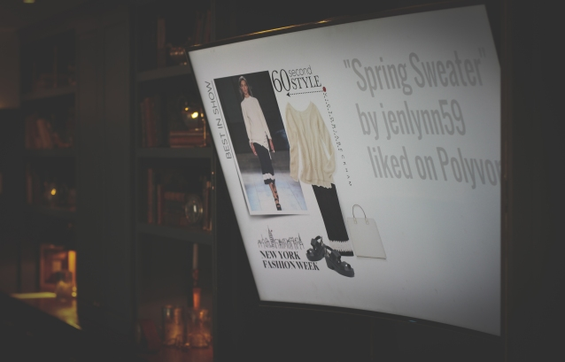 NYFW_events_fashion_technology-11