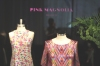 NYFW_events_fashion_technology-59