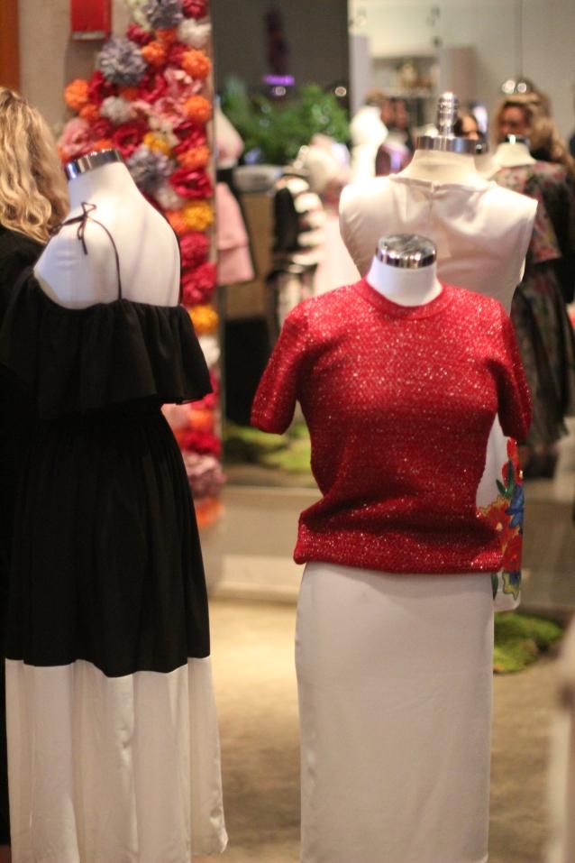 NYFW_events_fashion_technology-66