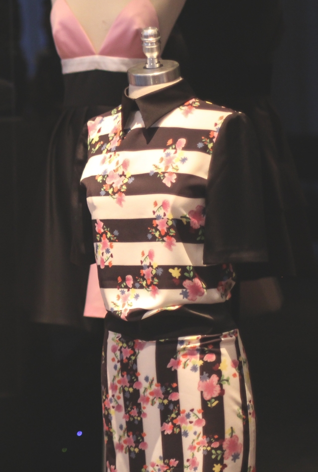 NYFW_events_fashion_technology_pink_magnolia_stripes58