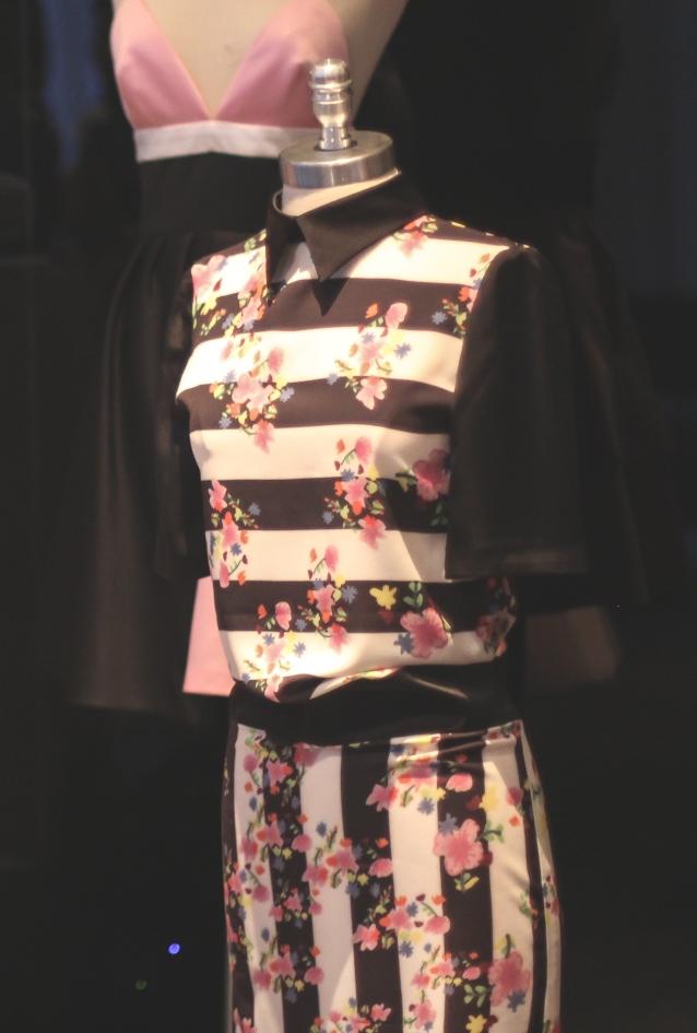 NYFW_events_fashion_technology_pink_magnolia_stripes58