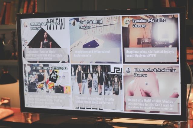 NYFW_events_fashion_technology_screen