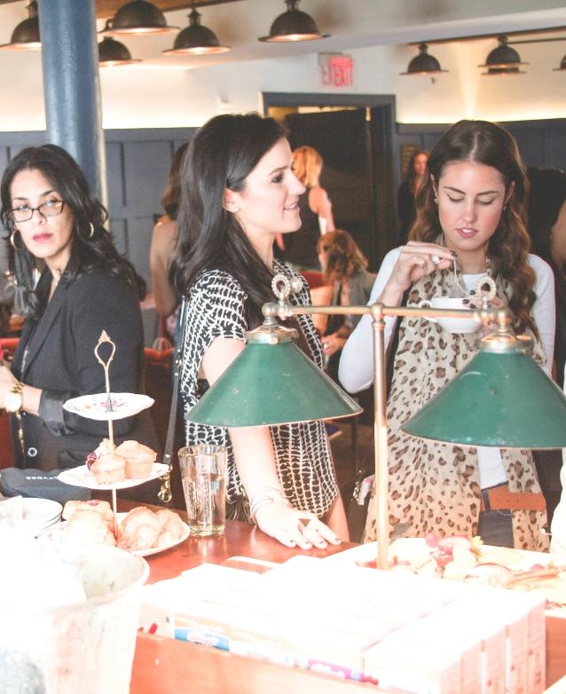 NYFW_events_fashion_week_bloggers_breakfast