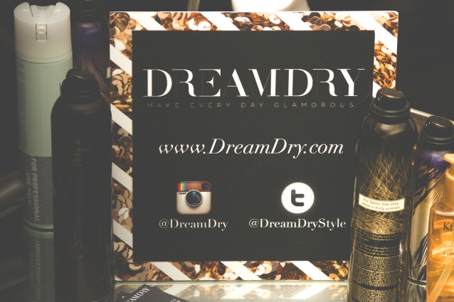 NYFW_events_fashion_week_dreamdry