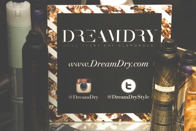 NYFW_events_fashion_week_dreamdry