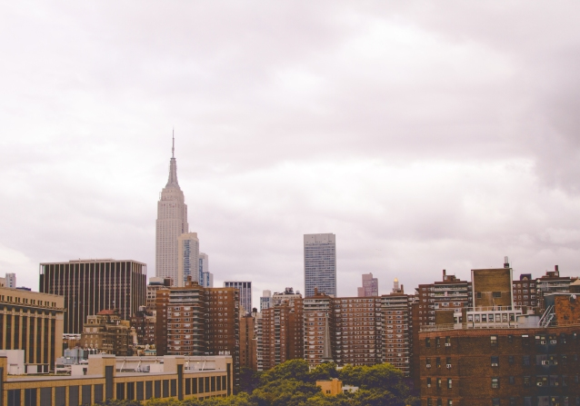 NYFW_events_hotel_americano_views
