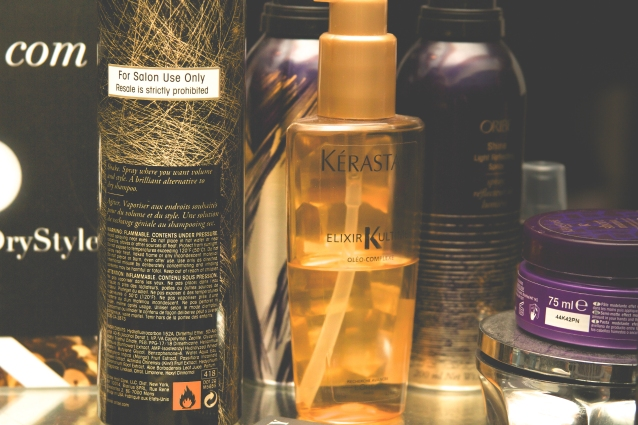 NYFW_events_kerastase_hair_products_fashion_week