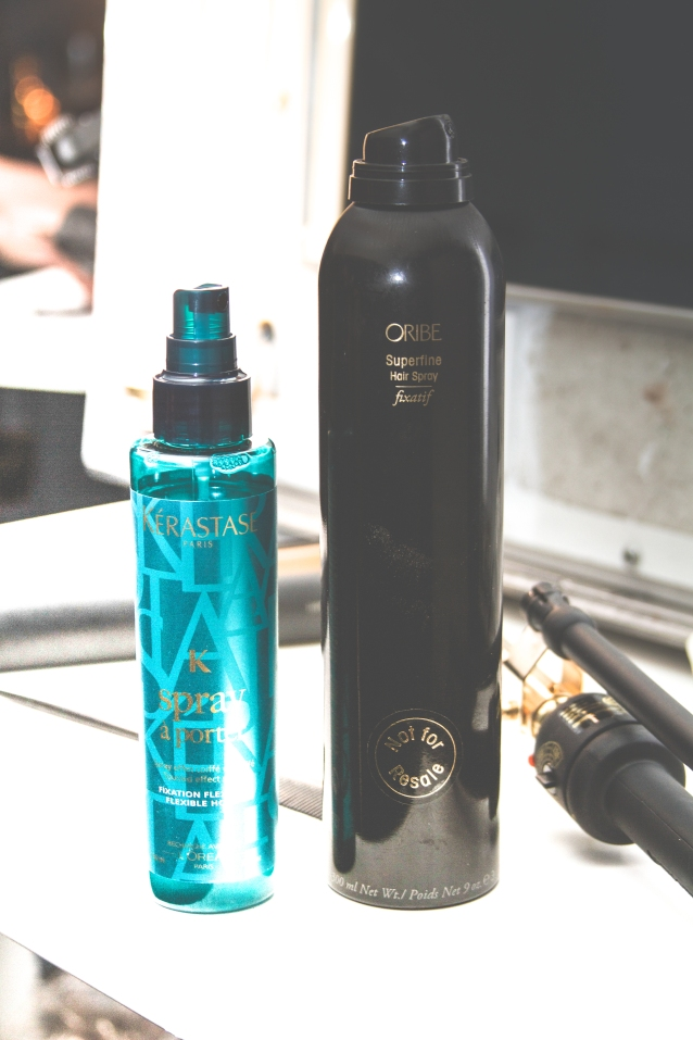 NYFW_events_kerastase_oribe