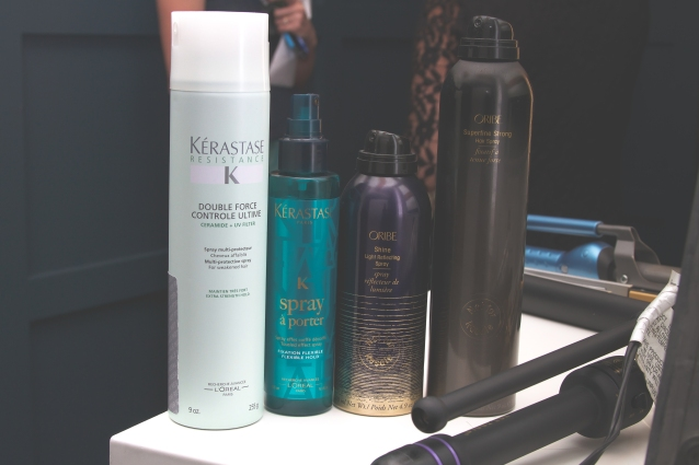 NYFW_events_spray_a_porter_kerastase_oribe_spray