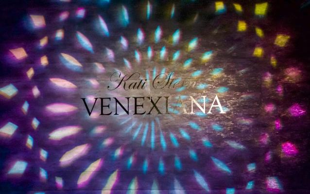 NYFW_kati_stern_venexiana_spring_2015-2