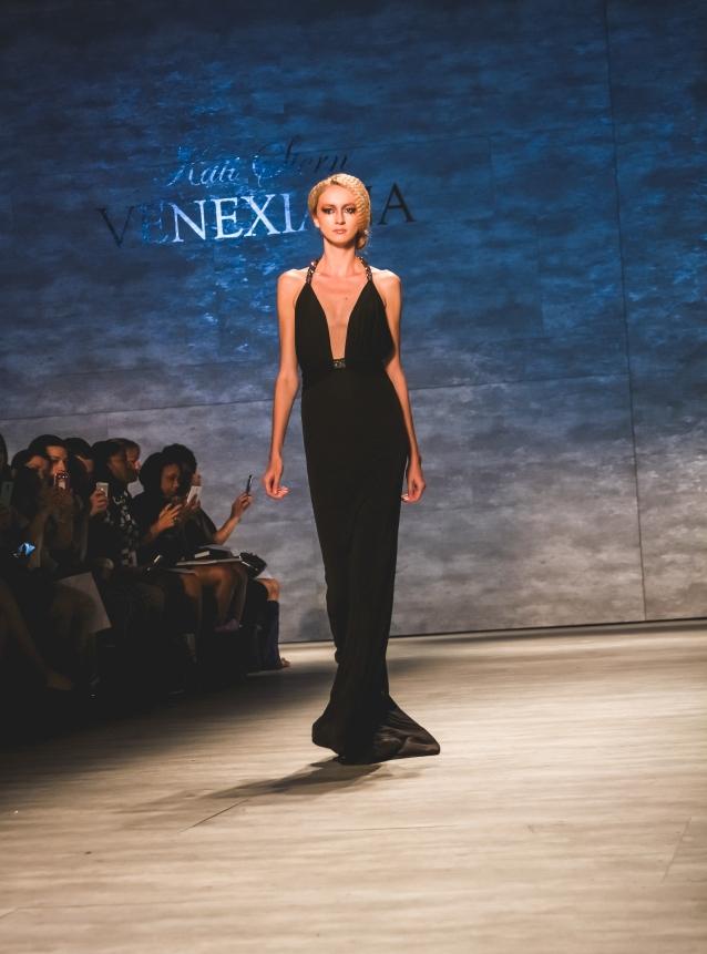 NYFW_kati_stern_venexiana_spring_2015_black_gown
