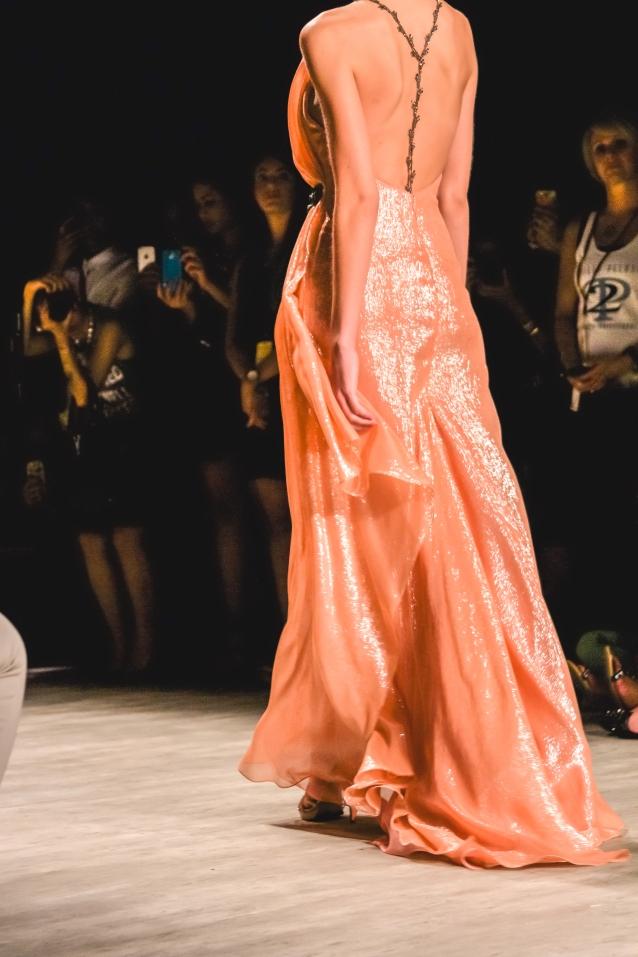 NYFW_kati_stern_venexiana_spring_2015_coral_gown_fashion_week_2